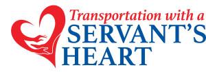 ServantsHeart Logo1