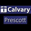 Calvary of Prescott