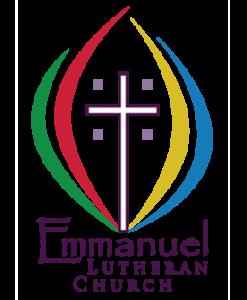emmanuel_logo-MUG