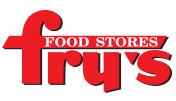 frys jpeg logo