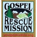 Yavapai Mission