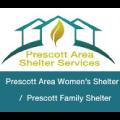 Prescott Area Shelter