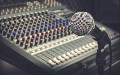 KQNA Radio Interview