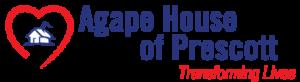 Homeless Services in Prescott Arizona - Agape House of Prescott