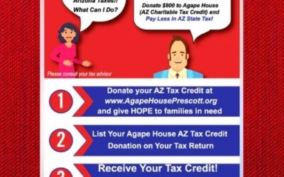 Still Time for Tax Credits