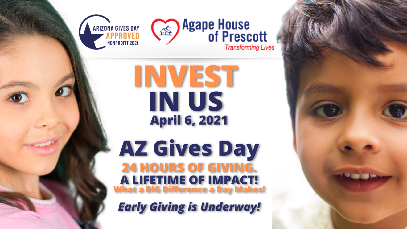 1920x1080 AZ Gives Day Banner#2